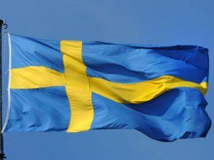 sweden:-hooyo-soomaaliyeed-oo-laga-qaatay-canugii-sideedaad