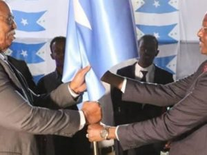 galmudug's-turning-point-towards-political-stability