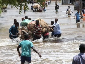 nearly-200,000-affected-by-flash-floods-in-somalia,-un-says