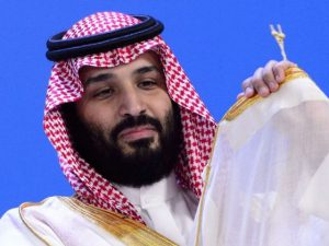 former-saudi-spy-accuses-mbs-hit-squad-of-attempting-to-kill-him