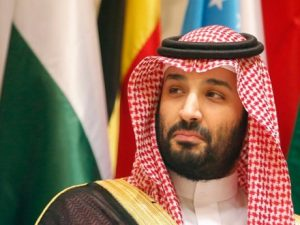 saudi-crown-prince-sent-hit-squad-to-canada-to-kill-former-spy,-lawsuit-claims