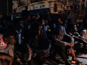 what-happens-to-migrants-forcibly-returned-to-libya?