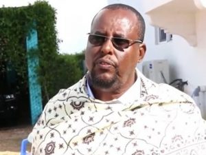 nine-fisherman-killed-by-torrential-rains-offf-the-coast-of-southern-somalia