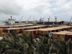 somalia:-the-dawning-of-a-new-era-of-oil-exploration