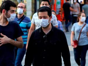 turkish-lira-hits-another-historic-low-amid-pandemic