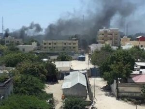 update:-eight-killed-in-military-base-explosion-in-mogadishu