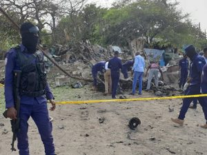 eight-soldiers-killed-by-al-shabab-suicide-bomber-in-mogadishu