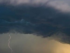 government-calls-for-vigilance-as-storms-kill-10-in-jubbaland