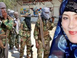 the-white-widow:-british-woman-whose-husband-bombed-london-now-leads-somali-terror-group-al-shabaab