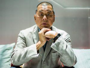 hong-kong:-maalqabeen-taageera-dimuquraadiyadda-oo-xabsi-la-dhigay