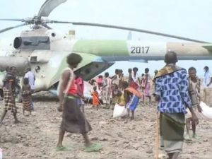 ethiopia-hit-by-another-major-flood,-32,000-displaced-people-need-emergency-aid