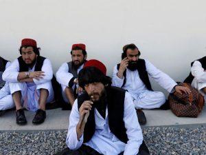 afghanistan:-taliban-lasii-daayey-iyo-ciidanka-mareykanka-oo-la-yareynayo