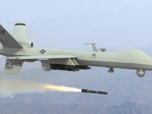 top-al-shabaab-leaders-killed-in-southern-somalia-airstrikes