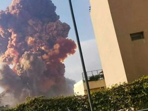 beirut-blast:-lebanon's-entire-government-resigns-in-the-wake-of-deadly-explosion
