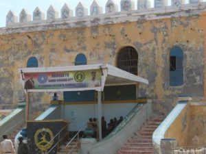 'several'-feared-dead-as-inmate-opens-fire-in-mogadishu-prison