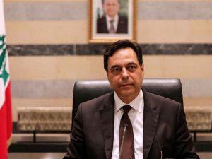 lebanon-pm-hassan-diab-resigns-amid-anger-over-beirut-blast