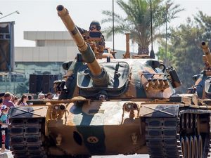 turkey-begins-military-exercises-in-northern-cyprus