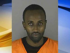 suspect-in-minneapolis-vehicular-homicide-arrested-as-he-tries-to-flee-country