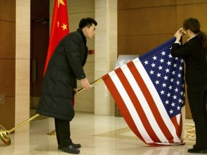 china-announces-new-restrictions-on-us-diplomats'-activities