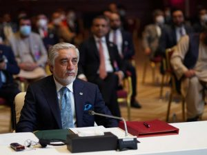 talks-between-afghan-government-and-taliban-open-in-qatar