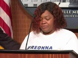 louisville-to-pay-$12m-to-breonna-taylor's-mother,-reform-police