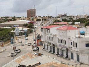 the-rape-and-murder-that-shook-mogadishu