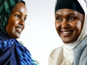 fartuun-adan-and-ilwad-elman-from-somalia-named-2020-aurora-prize-laureates