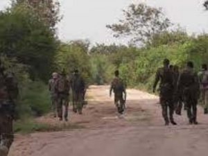 somali-military-unearth,-destroy-landmines-in-lower-shabelle-region