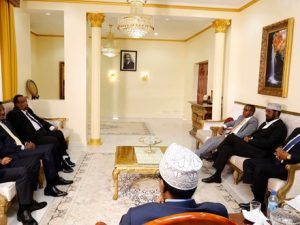 civil-society-group-decries-delays-in-electoral-deal,-urge-farmaajo,-fms-leaders-to-break-stalemate