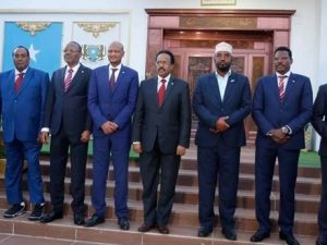 farmaajo,-fms-leaders-strike-electoral-deal-in-week-long-talks