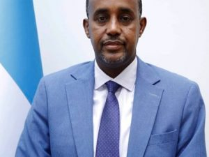 president-farmaajo-selects-mohamed-hussein-roble-as-next-pm