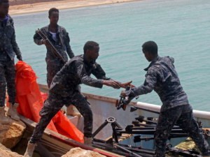 suspected-arms-dealers-moved-millions-in-somali-money-transfers