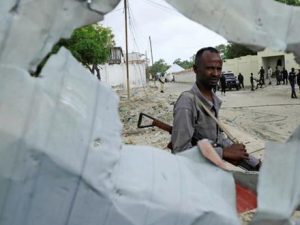somalia:-al-shabab-attacks-intensify-as-election-looms