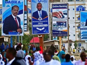 somalia-heads-for-indirect-elections-for-the-sixth-time