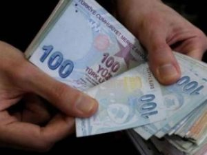 turkish-lira-hits-new-record-low-as-cenbank-meeting-looms