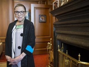 supreme-court-justice-ruth-bader-ginsburg-dies-at-87