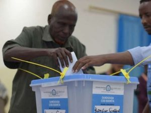 somalia-names-new-pm,-revises-election-plan