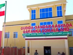 daawo:-gudiida-qandarasyada-somaliland-oo-ku-dhawaaqay-shirkadaha-ku-gullaystay-7-mashruuc-oo-ay-baahiyeen.