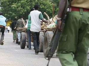 kenyan-police-arrest-12-somali-nationals-in-border-region
