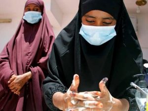 somalia's-education-system-struggles-to-attract-girls
