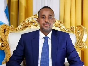 new-pm-mohamed-roble-urges-parliament-to-okay-his-appointment