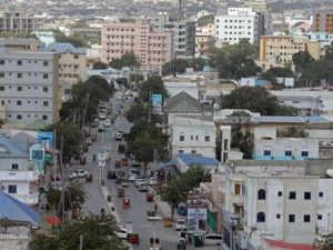 five-year-old-girl-raped-in-mogadishu