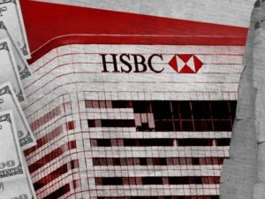 fincen-files:-hsbc-moved-ponzi-scheme-millions-despite-warning