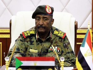sudan-to-hold-talks-on-removal-from-us-terror-list