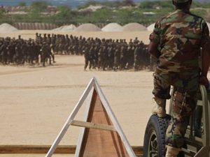 somali-military-says-it-killed-13-militants-in-lower-shabelle