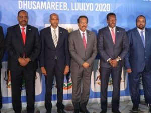 has-federalism-in-somalia-prevented-the-rise-of-dictatorship?