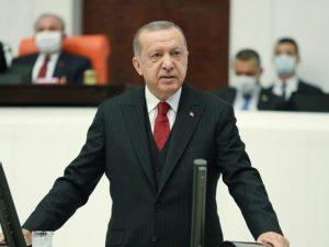 erdogan-oo-xaqiijiyay-in-turkigu-tijaabiyay-nidaamka-difaaca-s-400