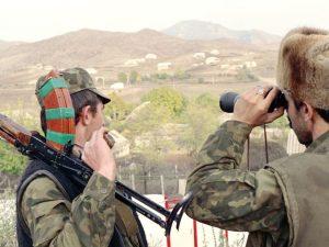 dagaal-culus-oo-ka-socda-nagorno-karabakh