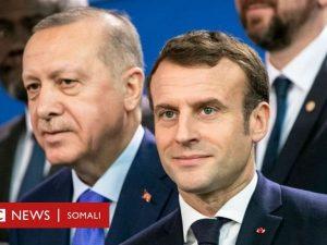 erdogan:-muslimiinta-ayuu-ku-khafiifay-macron-ee-bal-maskaxdiisa-hala-soo-baaro