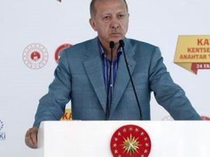 erdogan-says-macron-needs-'mental-treatment,'-blasts-europe's-islamophobia